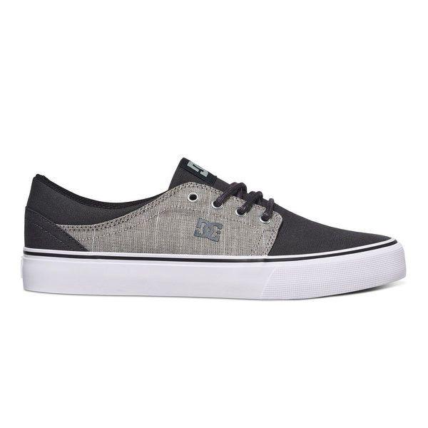 DC DC Trace TX SE M Shoe