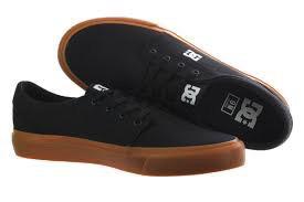 DC DC Trace TX Shoes
