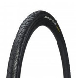 Arisun Arisun Metro Runner 700X32 KD City/Touring Tyre