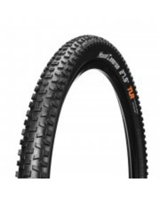 Arisun Mount Cameron 26X2.10 All Mountain MTB Tyre
