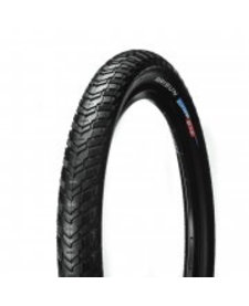 Arisun Cutting Edge 20x2.25 BMX Tyre