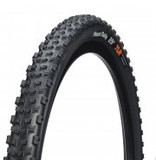 Arisun Arisun Mount Baldy 26X2.35 Downhill/Freeride MTB Tyre