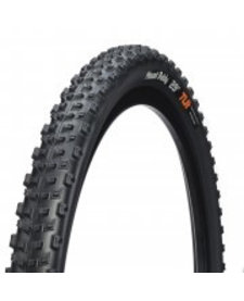 Arisun Mount Baldy 26X2.35 Downhill/Freeride MTB Tyre