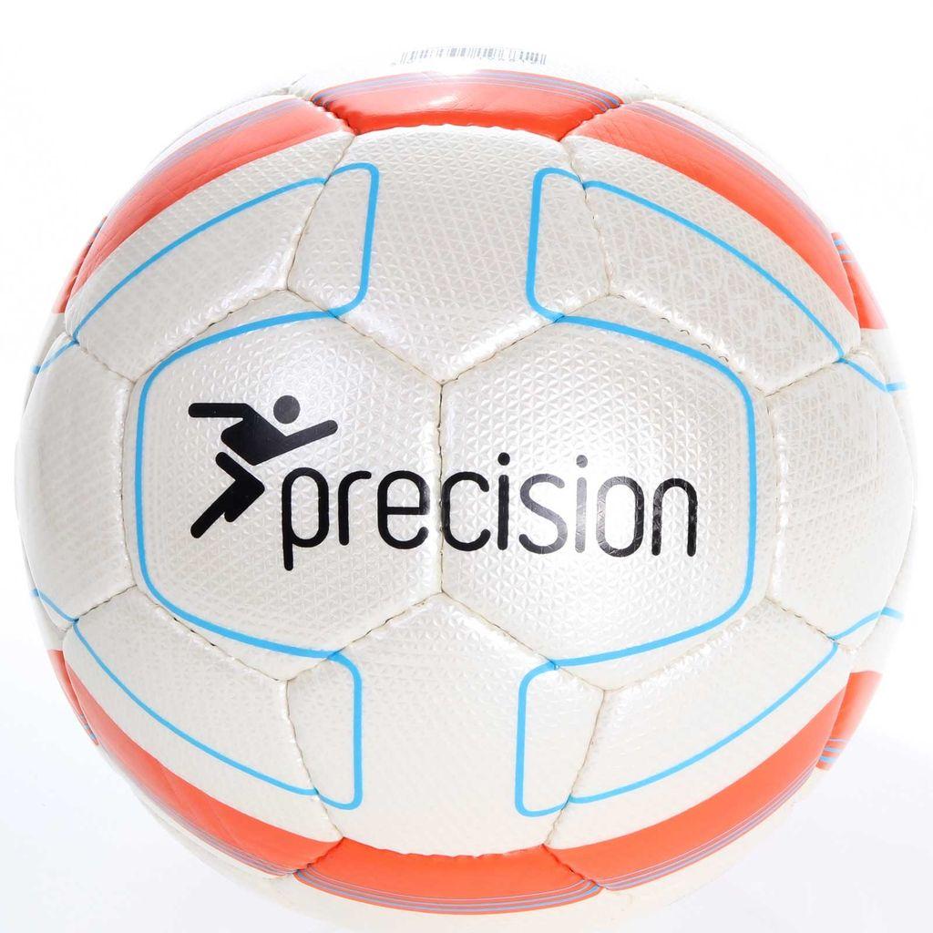 Precision Precision Santiago Match Football