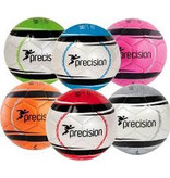 Precision Precision Santos Training F Ball