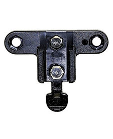 Smart Bracket Rear Carrier Mount