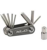 Madison Tool Multifunctional XLC 15 TOM 07
