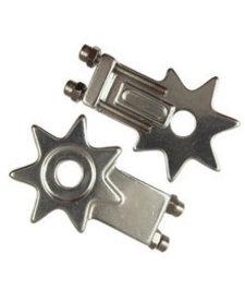 Chain Adjusters BMX Star