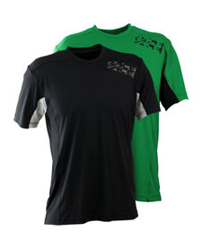 Raceface Trigger Jersey SS