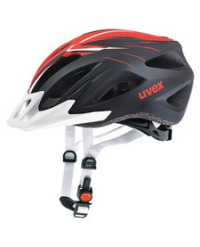 Uvex Viva 2 Scream Helmet