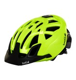 Bolle The One Road Standard Helmet
