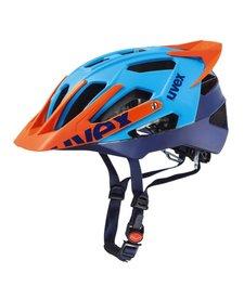 Uvex Quatro Pro Helmet