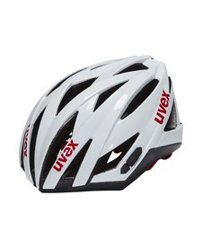 Uvex Ultrasonic Race Helmet