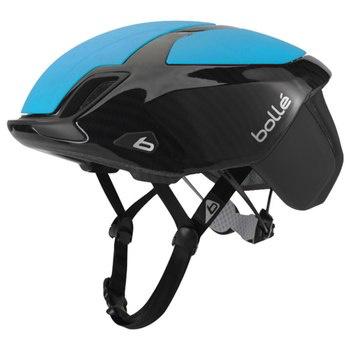Bolle The One Road Premium Helmet