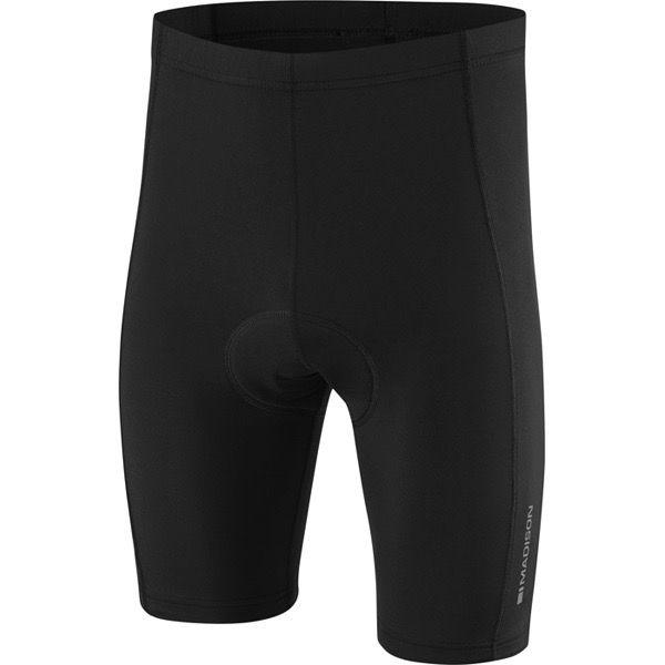 Madison Madison Track Men's Shorts