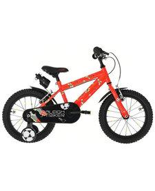 Raleigh Striker Boys Junior Bike