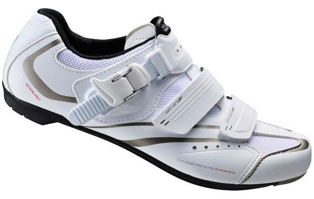 Madison Shimano SPD Shoe WR42