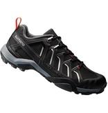 Madison Shimano SPD MTB Shoe MT34