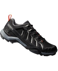 Shimano SPD MTB Shoe MT34