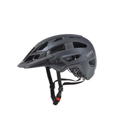 Uvex Finale Helmet