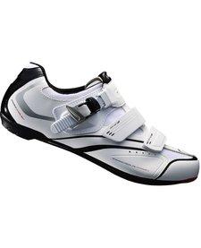 Shimano SPD Shoe RO88