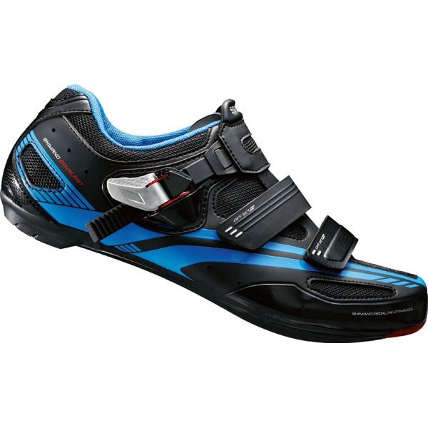 Madison Shimano SPD Shoe R107