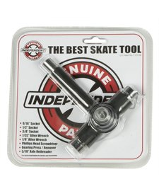 Indy Skate Tool Genuine Parts Best