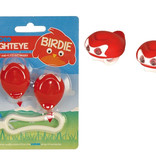 Birdie Light Front and Rear,,,,,,,