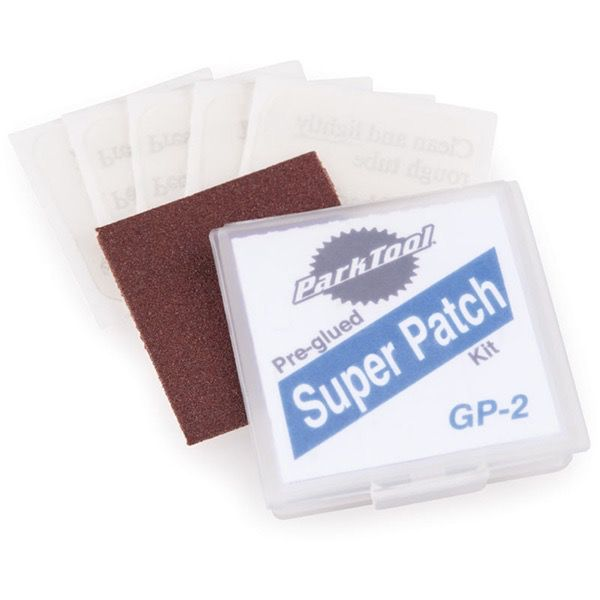 Madison Park Tool Super Patch Kit