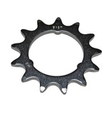 Cycle Division Sturmey Archer Sprocket