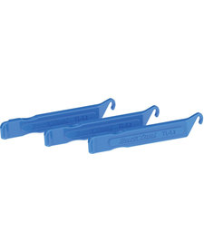 Tyre Levers Park Tool