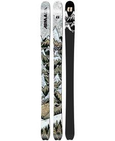 Armada Kufo 103 Ski