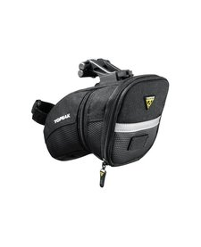 Topeak Wedge Aero QR Saddle Bag