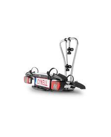 Cykell T21 2 Bike Carrier