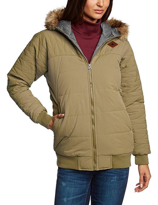 Burton Burton Iris Jacket