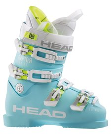 Head Raptor 80w Ski Boot