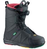 Salomon Salomon Faction Boa Boot