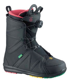 Salomon Faction Boa Boot