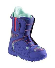 Burton Mint Boot