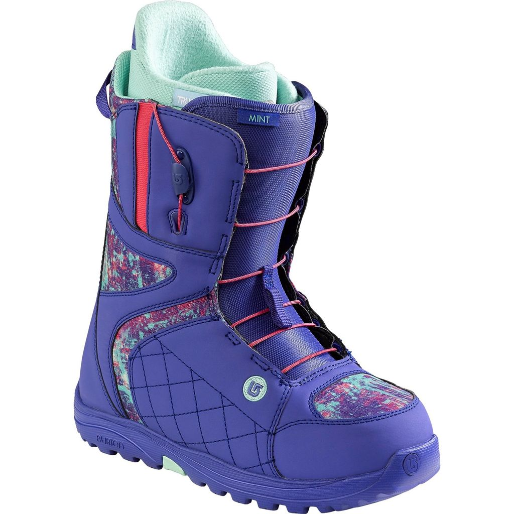 Burton Burton Mint Boot