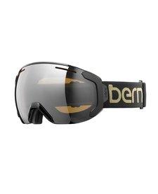 Bern Juno Goggles