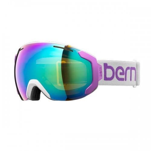 Bern Bern Juno Goggles