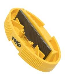 Toko Ergo Race Kit