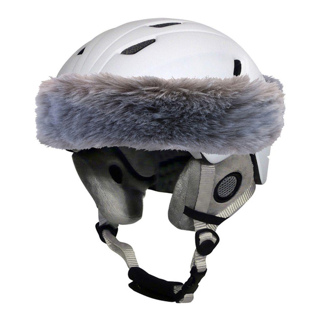 Manbi Manbi Sofia Helmet Band