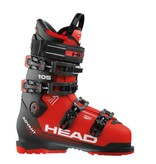 Head Head Advant Edge 105 Ski Boot