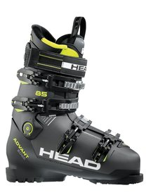 Head Avant Edge 85 Ski Boot