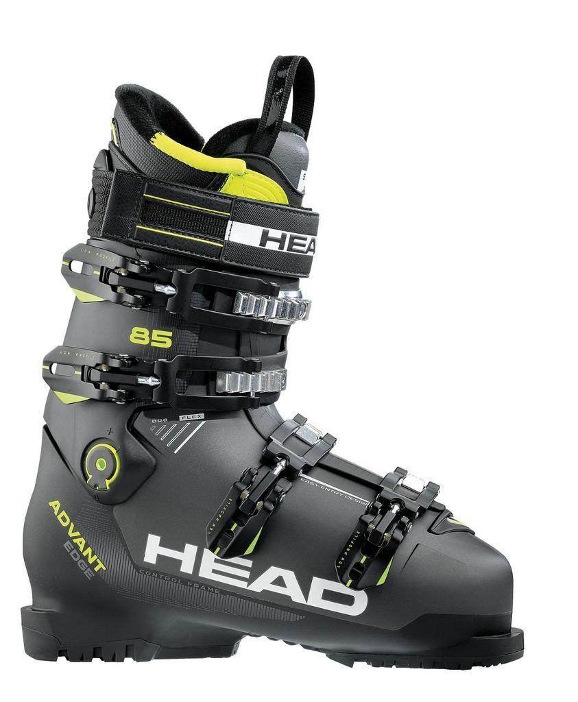 Head Head Avant Edge 85 Ski Boot