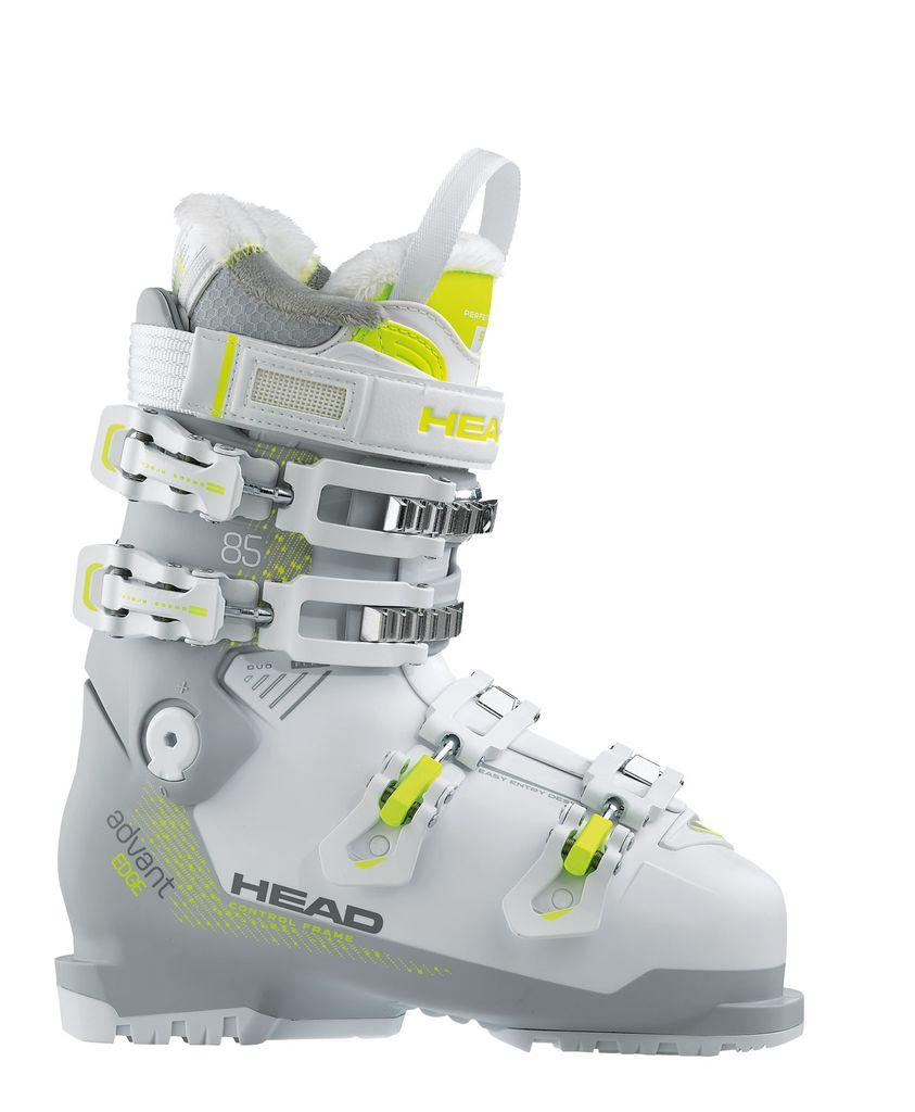 Head Head Advant Edge 85w Ski Boot