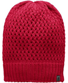 The North Face Shinsky Beanie