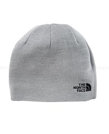 The North Face Ticker Tape Beanie
